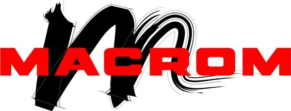 zoom_90325338_Logo-Macrom_1_